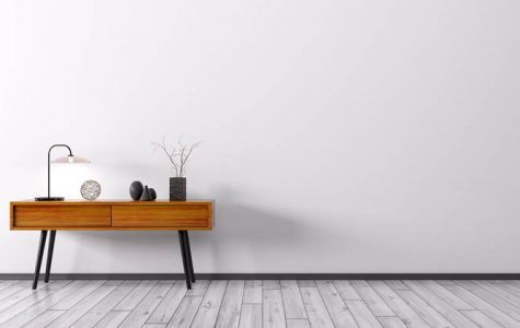 The Importance of Minimalism