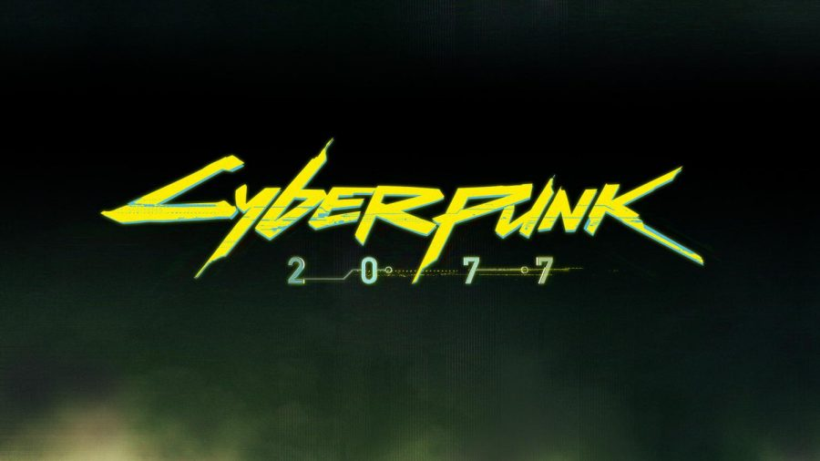 Cyberpunk 2077 Issues