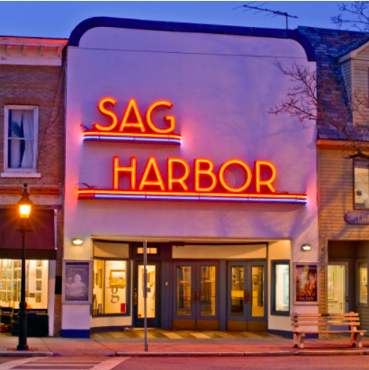How Sag Harbor Has Adjusted to COVID-19